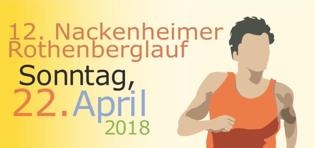 Rothenberglauf-2018